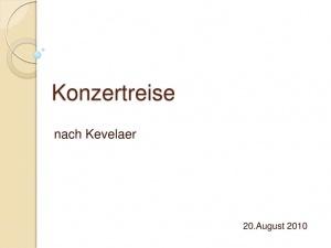 thumbnail of 2010-08-20-konzertreise-kevelaer