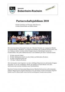 thumbnail of 2010-10-01-gemeinde-bericht-jubilaeum