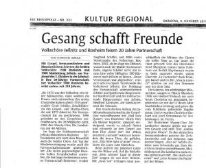 thumbnail of 2010-10-05-rheinpfalz-choere-jessnitz-roxheim
