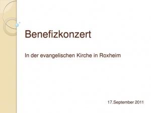 thumbnail of 2011-09-17-benefizkonzert-evangelische-kirche-roxheim