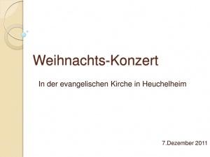 thumbnail of 2011-12-07-weihnachtkonzert-heuchelheim