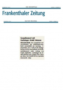thumbnail of 2011-12-14-rheinpfalz-gospelkonzert