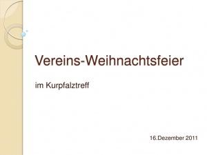 thumbnail of 2011-12-16-weihnachtfeier