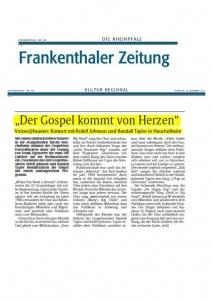thumbnail of 2011-12-20-rheinpfalz-gospel-kommt-von-herzen