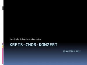 thumbnail of 2012-10-20-kreis-chor-tag