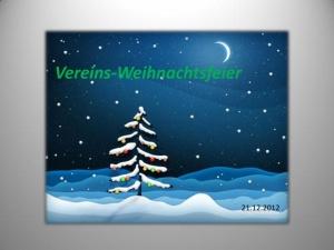 thumbnail of 2012-12-21-weihnachtsfeier
