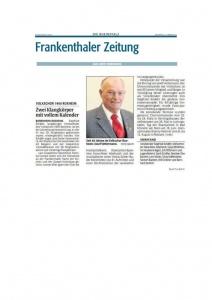thumbnail of 2013-02-21-rheinpfalz-volkschor