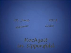 thumbnail of 2013-06-01-hochzeit-in-sippersfeld