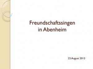 thumbnail of 2013-08-23-freundschaftssingen-abenheim