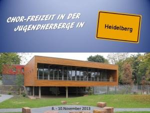 thumbnail of 2013-11-08-chorfreizeit-heidelberg