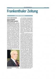 thumbnail of 2014-03-12-rheinpfalz-volkschor