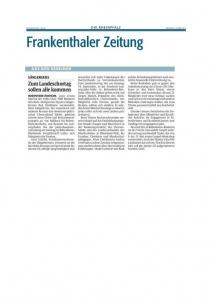 thumbnail of 2014-03-19-rheinpfalz-landechortag