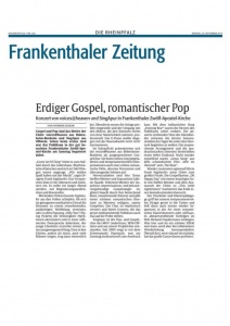 thumbnail of 2014-09-29-rheinpfalz-gospel-meets-pop