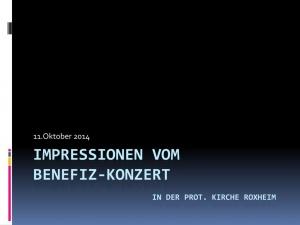 thumbnail of 2014-10-11-benefizkonzert-evangelische-kirche-roxheim