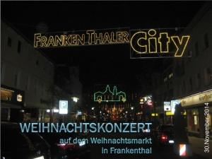 thumbnail of 2014-11-30-weihnachtsmarkt-frankenthal