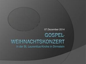 thumbnail of 2014-12-07-weihnachtskonzert-dirmstein