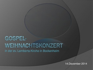 thumbnail of 2014-12-14-weihnachtskonzert-bockenheim