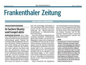 thumbnail of 2015-02-27-rheinpfalz-volkschor