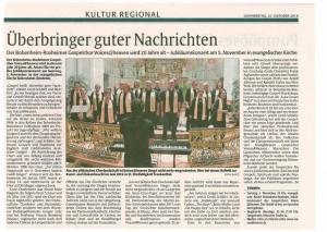thumbnail of 2016-10-27-rheinpfalz-ankuendigung-jubilaeum