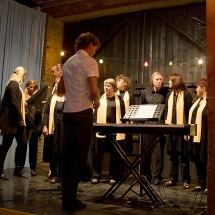 abenheim-2013-000