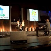congressforum-frankenthal-2012-000