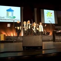 congressforum-frankenthal-2012-001