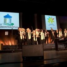 congressforum-frankenthal-2012-002