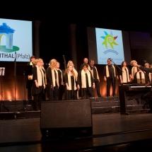 congressforum-frankenthal-2012-003
