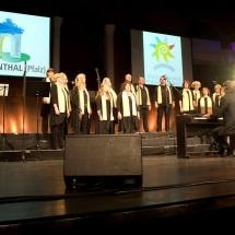 congressforum-frankenthal-2012-005