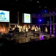 congressforum-frankenthal-2012-008