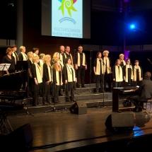 congressforum-frankenthal-2012-010