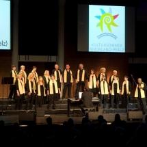 congressforum-frankenthal-2012-011