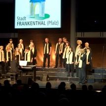 congressforum-frankenthal-2012-012