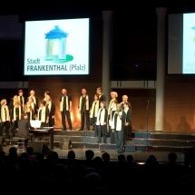 congressforum-frankenthal-2012-013