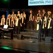 congressforum-frankenthal-2012-014