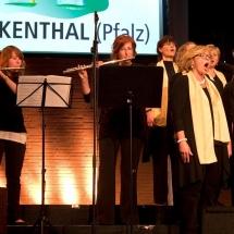 congressforum-frankenthal-2012-015
