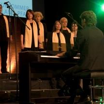 congressforum-frankenthal-2012-016