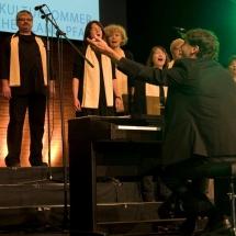 congressforum-frankenthal-2012-017