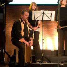 congressforum-frankenthal-2012-018