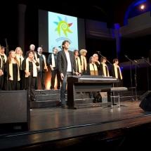 congressforum-frankenthal-2012-019