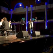 congressforum-frankenthal-2012-020