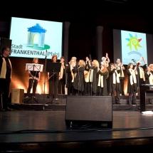 congressforum-frankenthal-2012-022