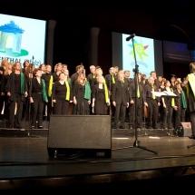congressforum-frankenthal-2012-023