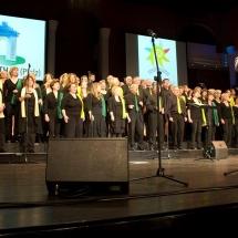 congressforum-frankenthal-2012-024
