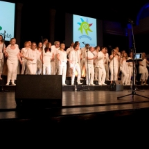 congressforum-frankenthal-2012-026