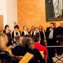 jubila%cc%88umskonzert-2016-20-jahre-voices-at-heaven_013