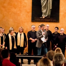 jubila%cc%88umskonzert-2016-20-jahre-voices-at-heaven_014